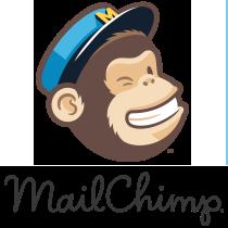 joomla logo icon