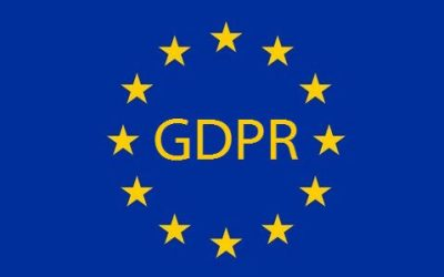 GDPR & ePrivacy for U.S. Based Websites