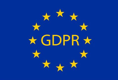 GDPR & ePrivacy for U.S. Based Websites
