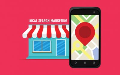 How to Keep Your Google My Business (GMB) Listing Accurate During the COVID-19 Pandemic