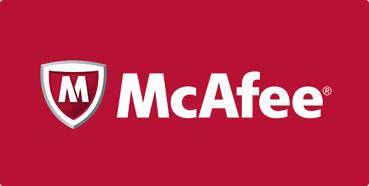 Solving a WebDrive McAfee lost CSS issue