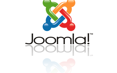 Why Moore Tech Solutions Likes Joomla