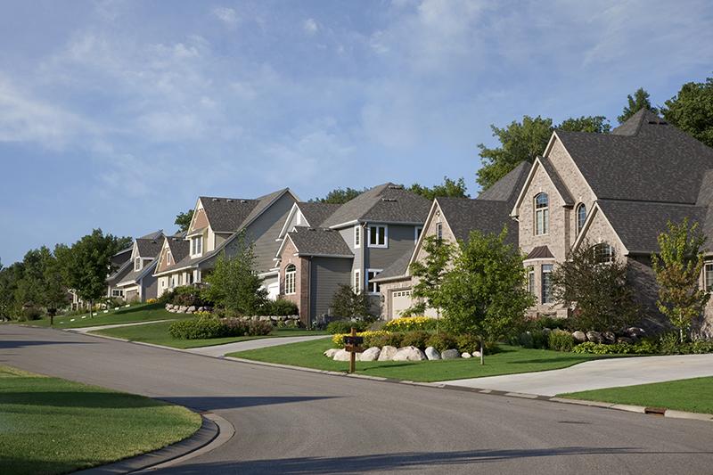 Real Estate Website Options Explained
