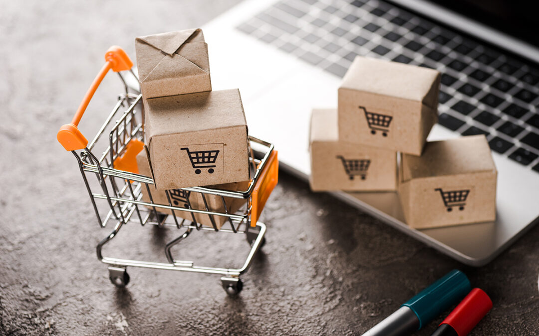 Steps to Prepare For Your eCommerce Website